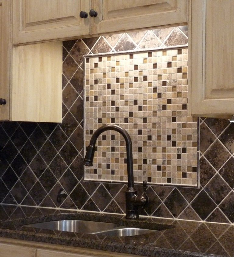 glamorous moen faucets in kitchen traditional with oil rubbed bronze rh pinterest com