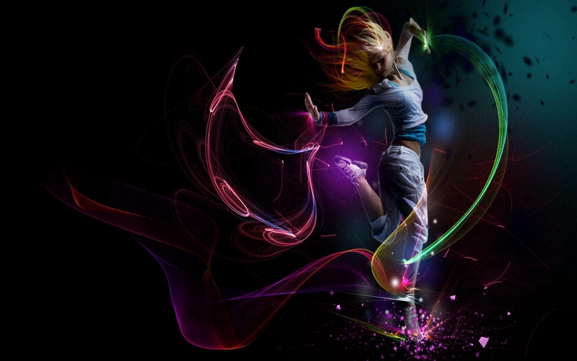 dancing to the beat | girls wallpapers | pinterest | dancing, girl