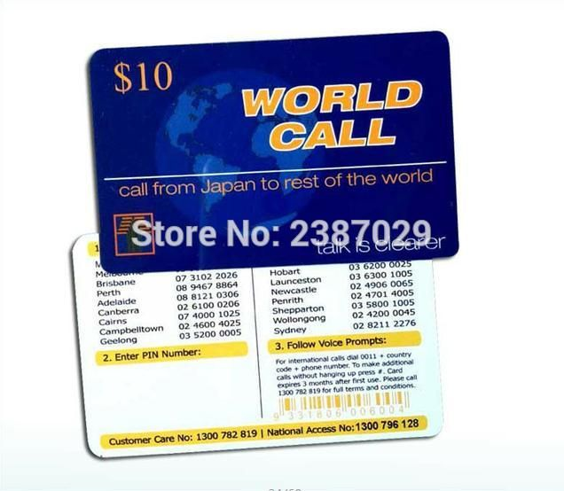 Customized printable passive rfid tag 1356mhz iso 14443a proximity customized printable passive rfid tag 1356mhz iso 14443a proximity contact smart card for door access colourmoves