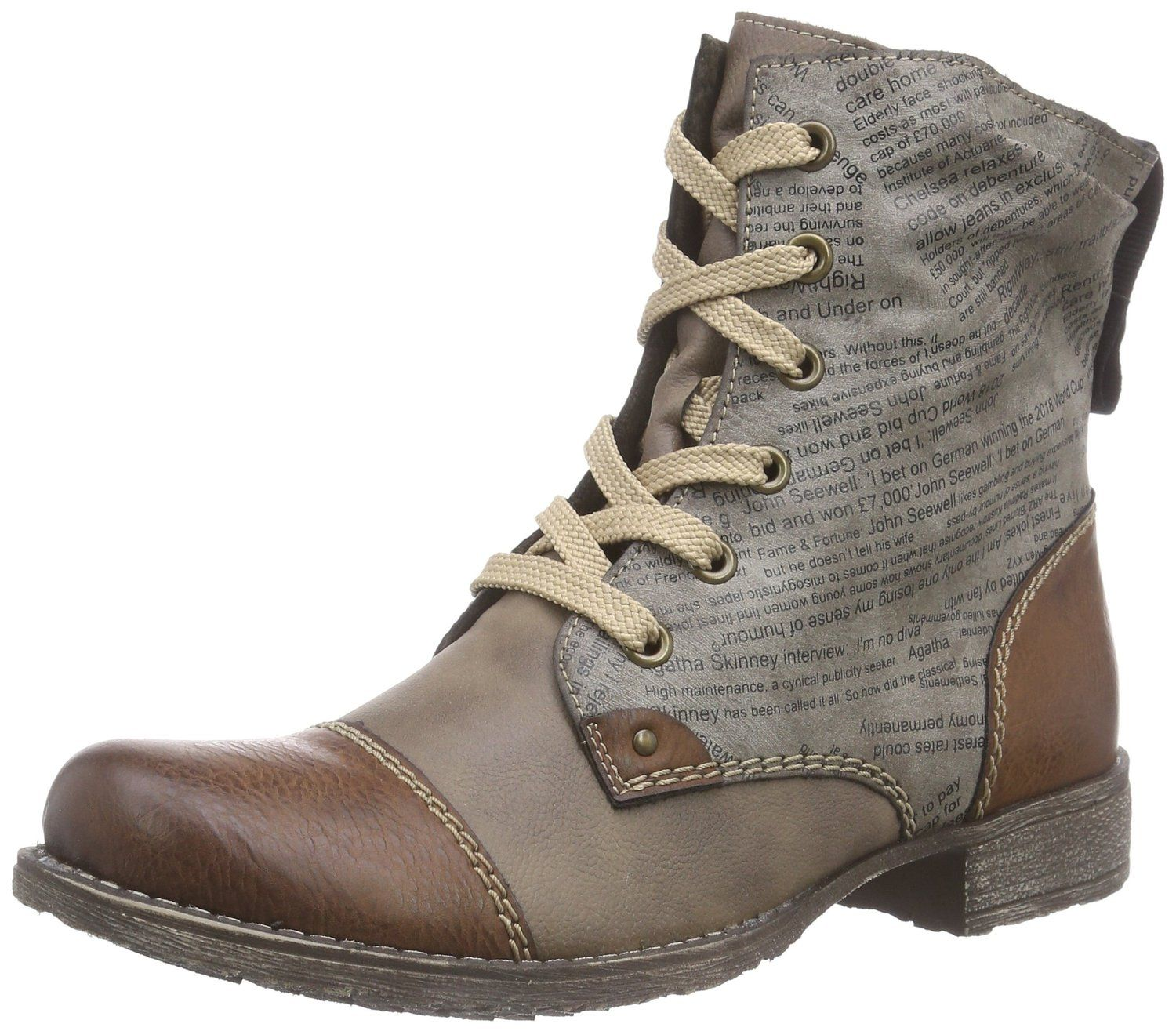 Pin on Women's snow boots