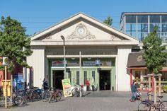 Immobilien Kaufen In Berlin Klassisch Eigentumswohnung