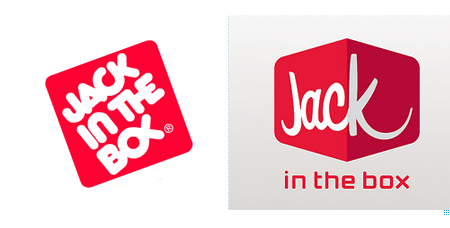 Jack In The Box Rebrand Success