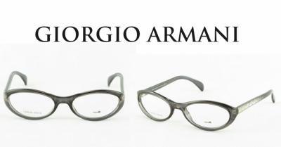 Giorgio Armani Markowe Oprawki 5075071700 Oficjalne Archiwum Allegro Giorgio Armani Armani Giorgio