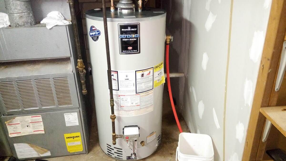 Call Today To Schedule Your Water Heater In 2020 Water Heater Installation Water Heater Repair Water Heater