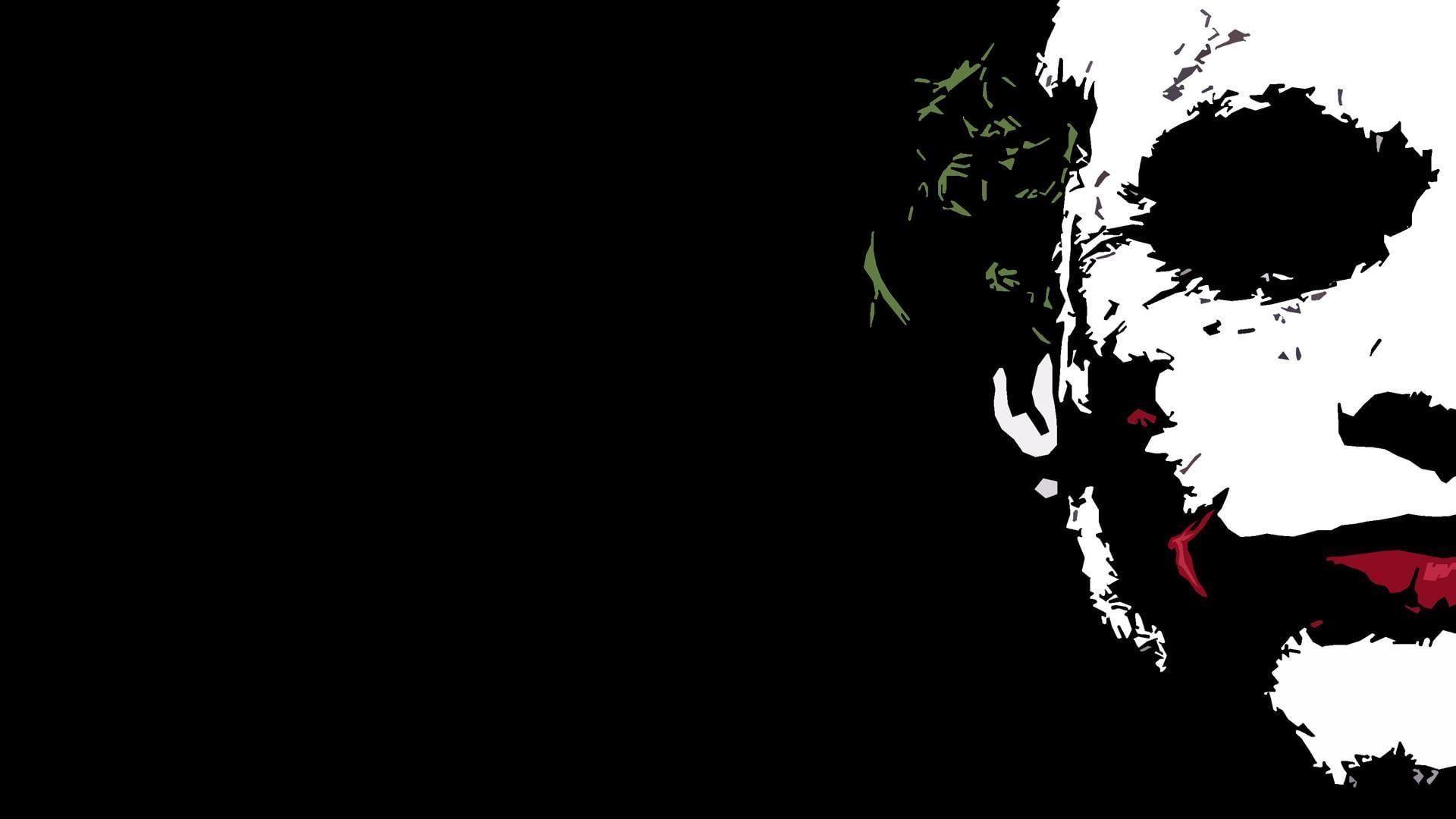 Joker Widescreen Backgrounds 1080p Wallpaper Hdwallpaper Desktop In 2021 Joker Hd Wallpaper Joker Wallpapers Joker Iphone Wallpaper