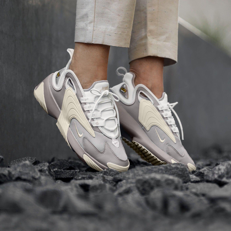 scarpe donna sneakers nike zoom