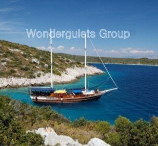 Superior: wg-cc-001 - Croatia & Montenegro