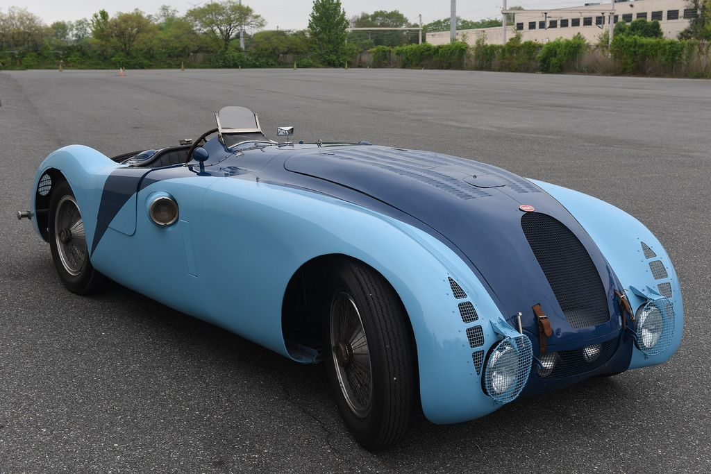 Bugatti Type 57g Tank 1937 Classic Cars Pinterest Cars And Planes