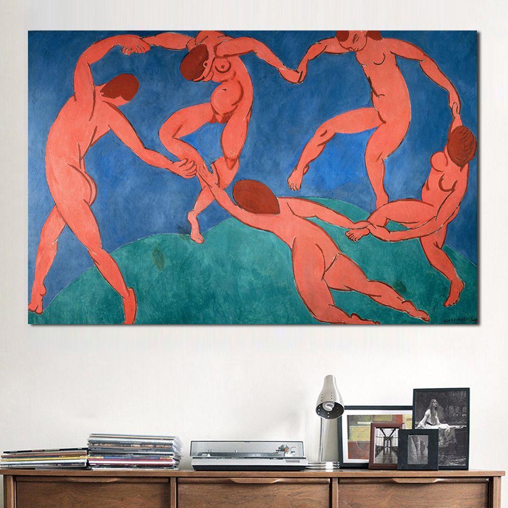 Encontrar M S Pintura Y Caligraf A Informaci N Acerca De Qcart  # Muebles Matisse