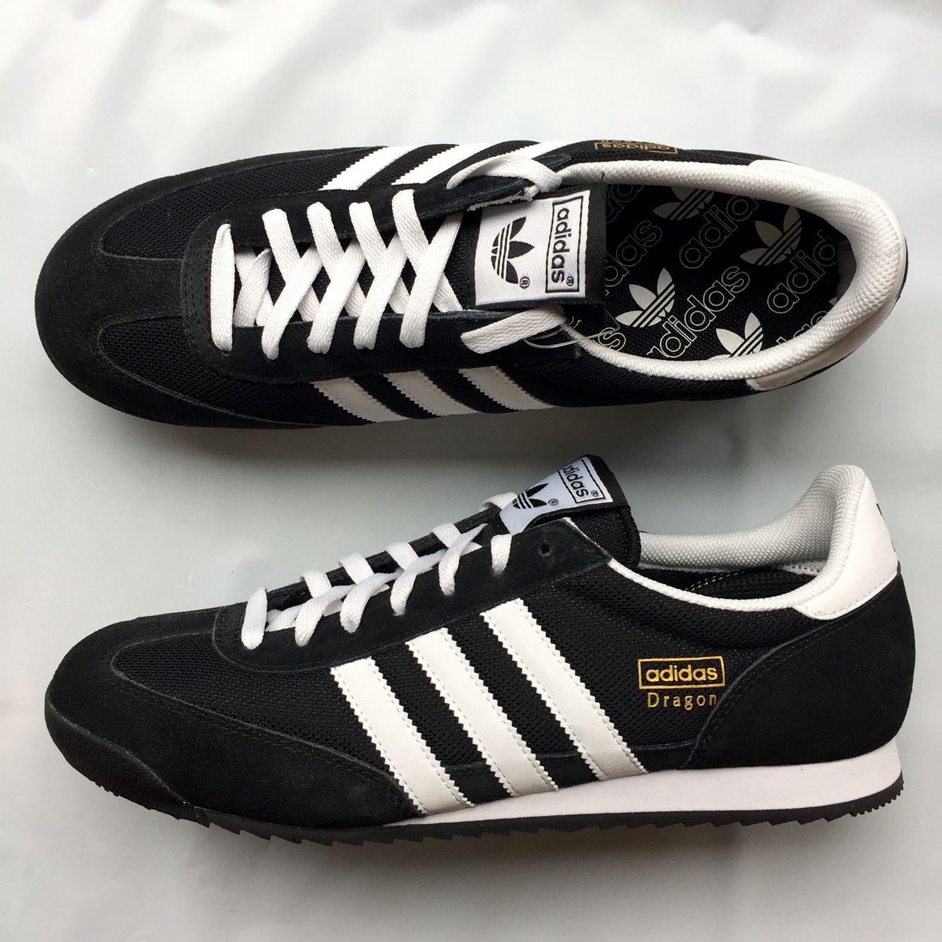 Adidas Dragon >Off72% Nero And White Cheap >Off72% Dragon Più Grande Catalogo fbf4e1