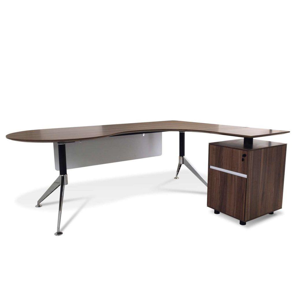 Jesper Office Highland Desk