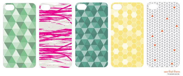 Free Printable Iphone Case Art Just Pop It Into A Clear Case Diy Phone Case Diy Printables Diy Iphone Case