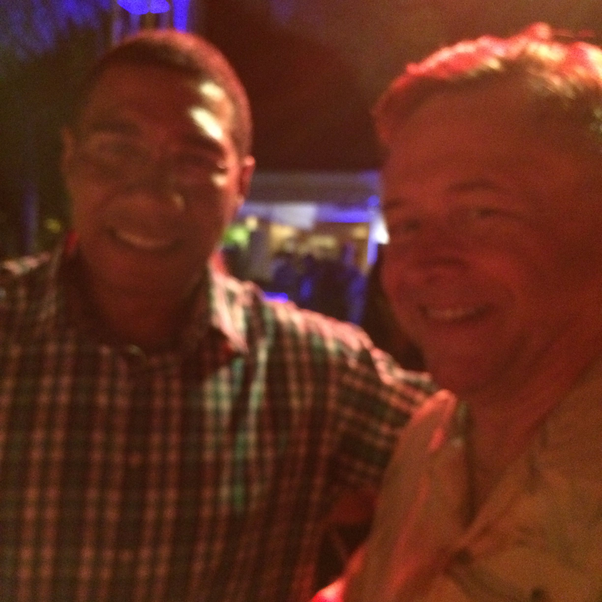 JAMAICAN PRIME MINISTER ANDREW HOLNESS SOCIALIZING WITH DUANE BOISE, PRES./CEO OF EMED GROUND & AIR AMBULANCE SERVICE WWW.AIRAMBULANCEJAMAICA.COM