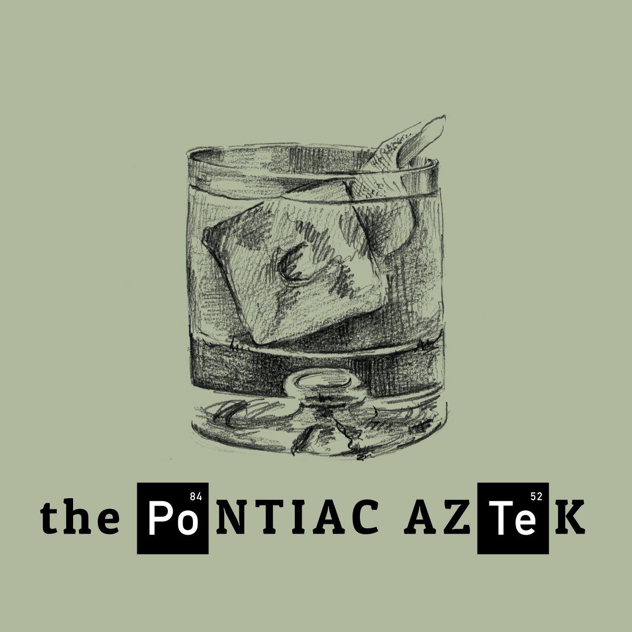 Pontiac aztek breaking bad wallpaper 8 jpg 624 352 pontiac aztek from the breaking bad pinterest pontiac aztek