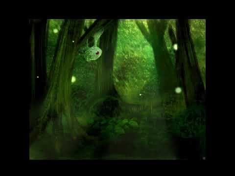 Eterna Forest Music Box Remix | Pokemon Go Moments