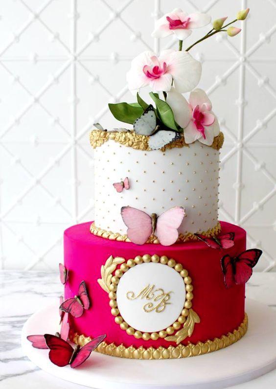 Faye Cahill Cake Design Wedding Cake Inspiration Wedding Flower