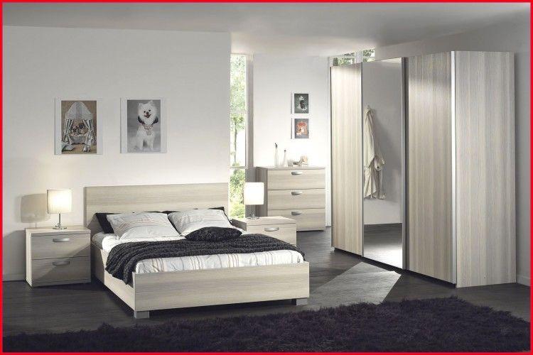 meuble chambre a coucher champagneconlinoise meuble chambre a ...