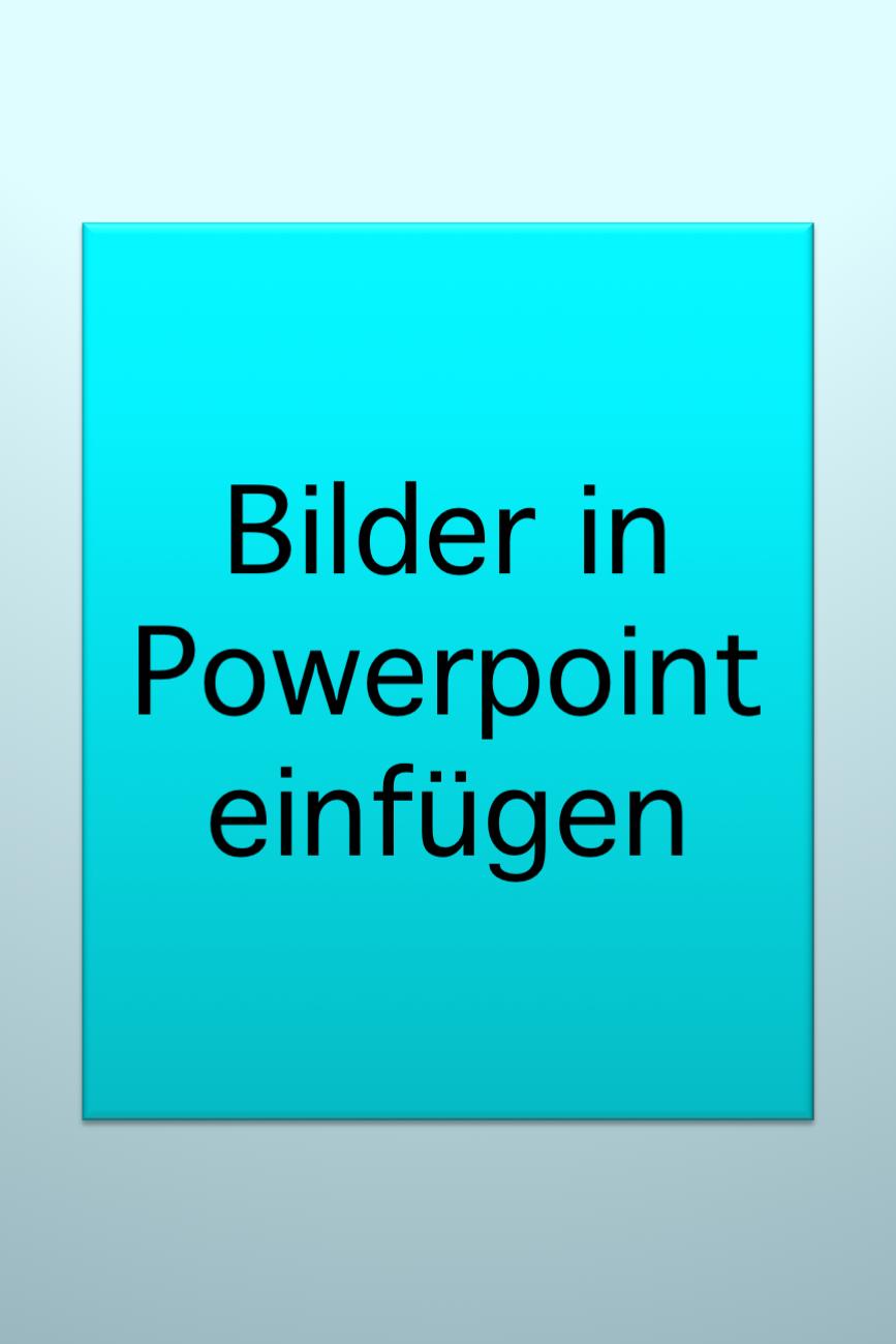 Edv Tipps In 2020 Power Point Powerpoint Prasentation Kenntnisse