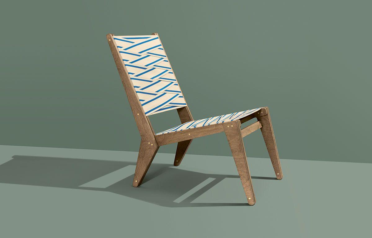 Designer Werkstück mit Seele zum Nachmachen für jedes Zuhause