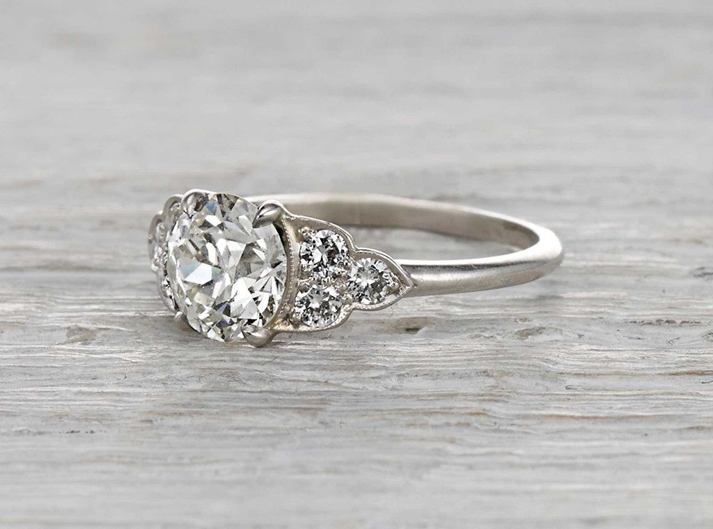 httprubieswork0740bluesapphireearrings 104 carat diamond