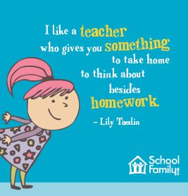 Pin By Pto Today On Teacher Quotes Teaching Quotes Teacher Appreciation Quotes Teacher Quotes