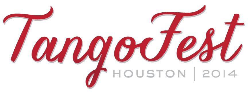 TangoFest 2014, May 15 - 18, 2014