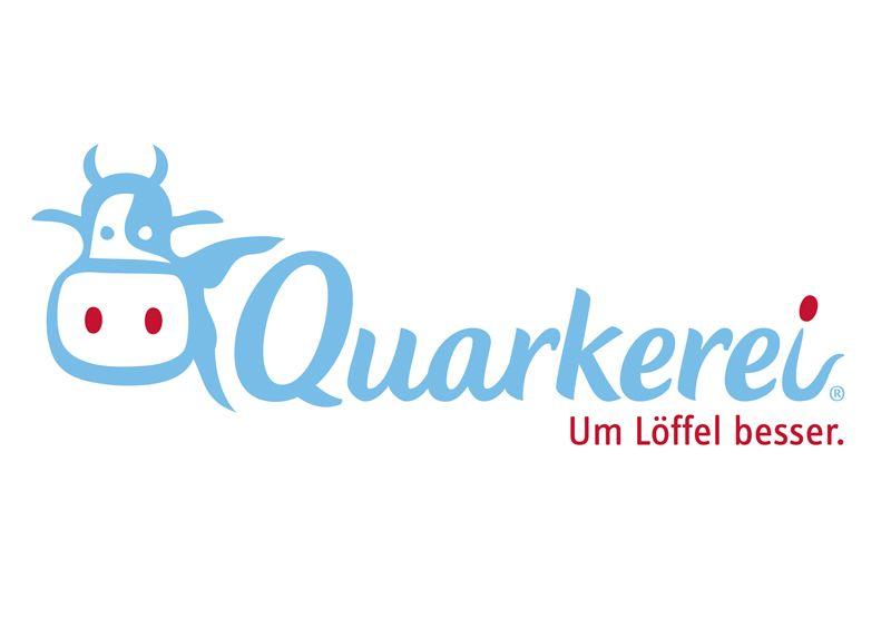 Quarkerei