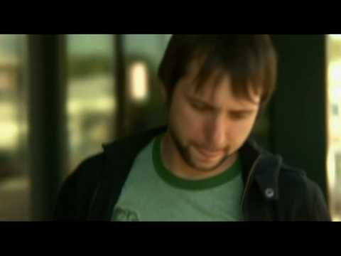 Brandon Heath I M Not Who I Was 3 God S Love Covers All Sins And