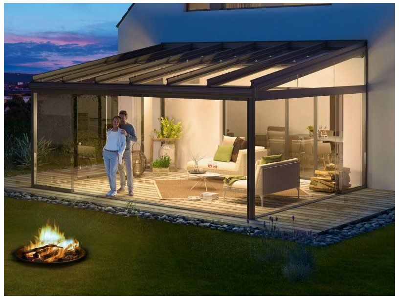 Glass Rooms Verandas Canopies Awnings Extensions By Lanai Outdoor Glass Roof Pergola Outdoor Living Free Br In 2020 Pergola Patio Outdoor Patio Designs Patio