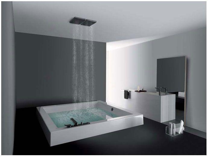 Sanikal Baderausstellung Designerbad Verkauf Planung Hotelbad Badezimmer Sudtirol Showroom Italienisches Design