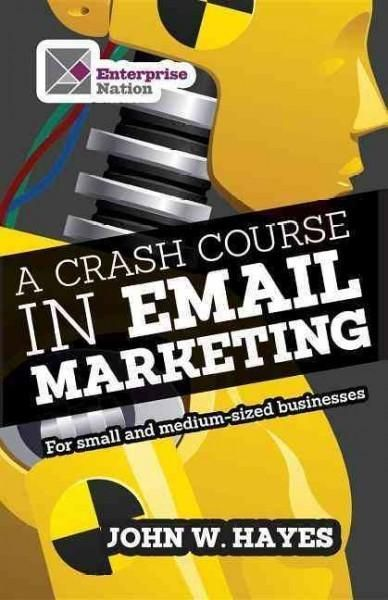 Despite being one of the most mature online marketing technologies available to today's small and medium-sized business marketer, email marketing continues to pack a punch way beyond its weight or cos