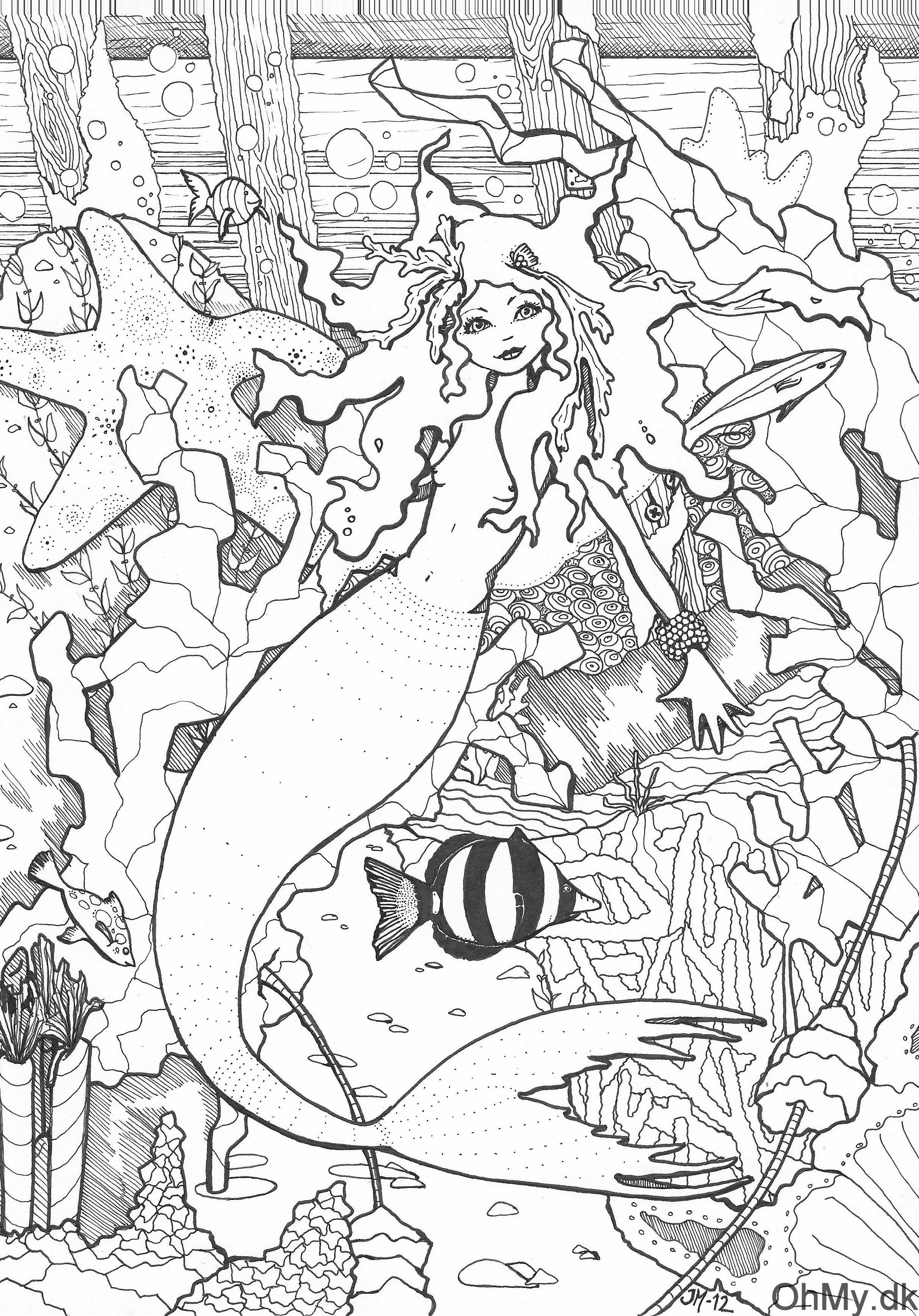 Pin on Coloring pages ideas | 3480x2429