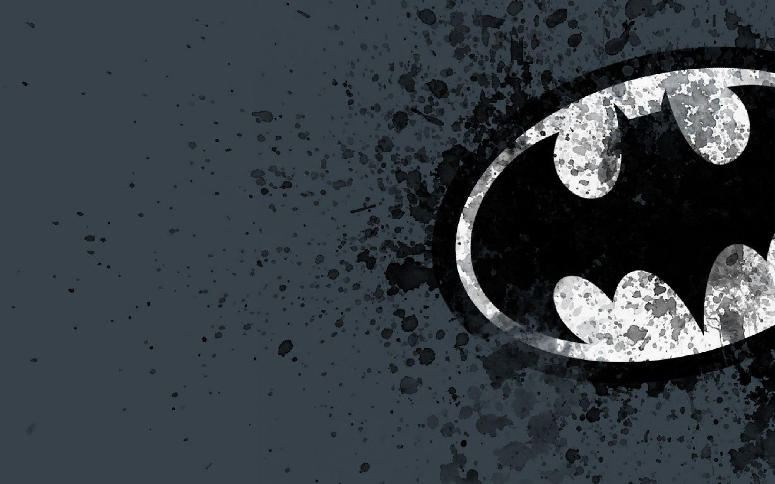 Google themes batman - Batman Wallpaper Buscar Con Google
