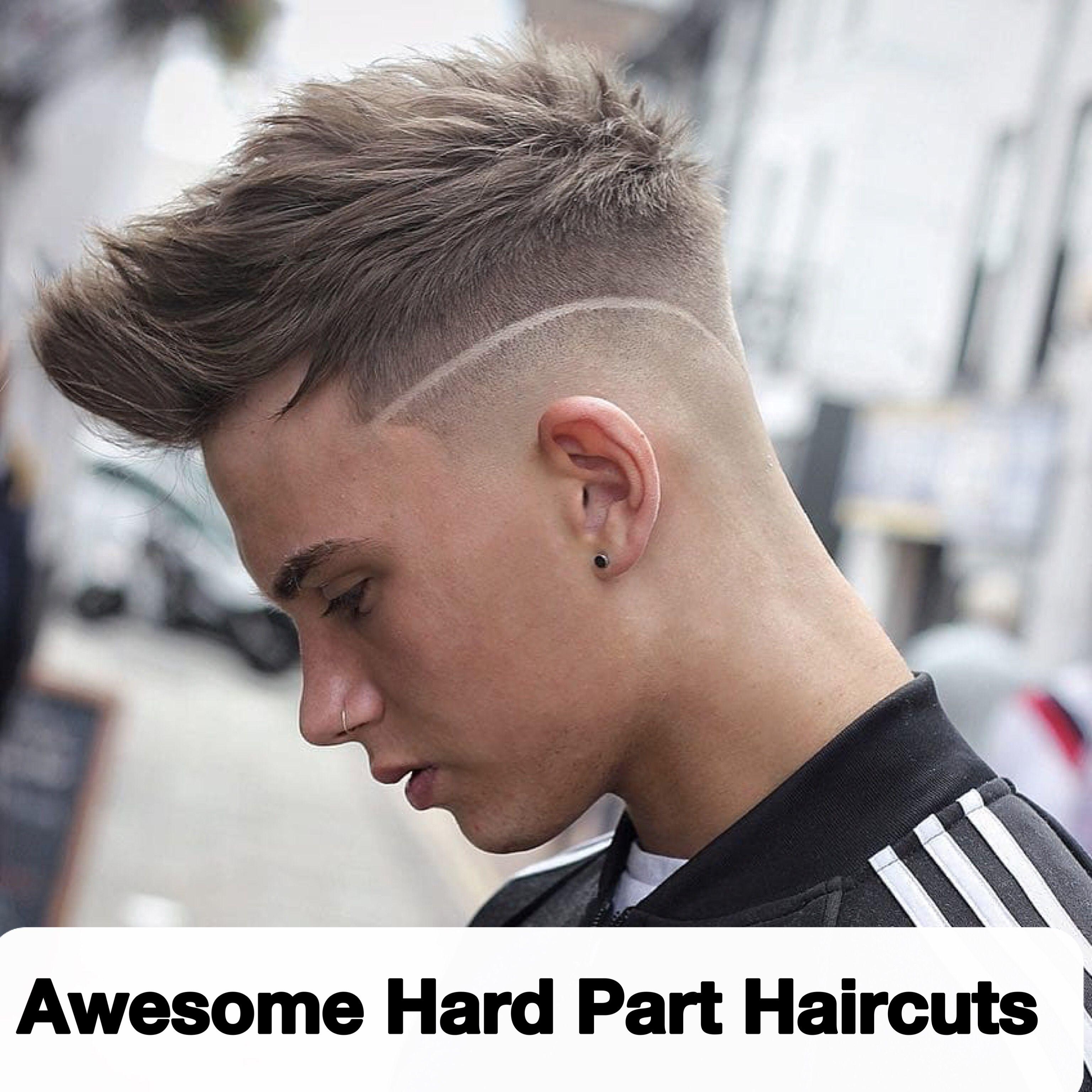 Hard part