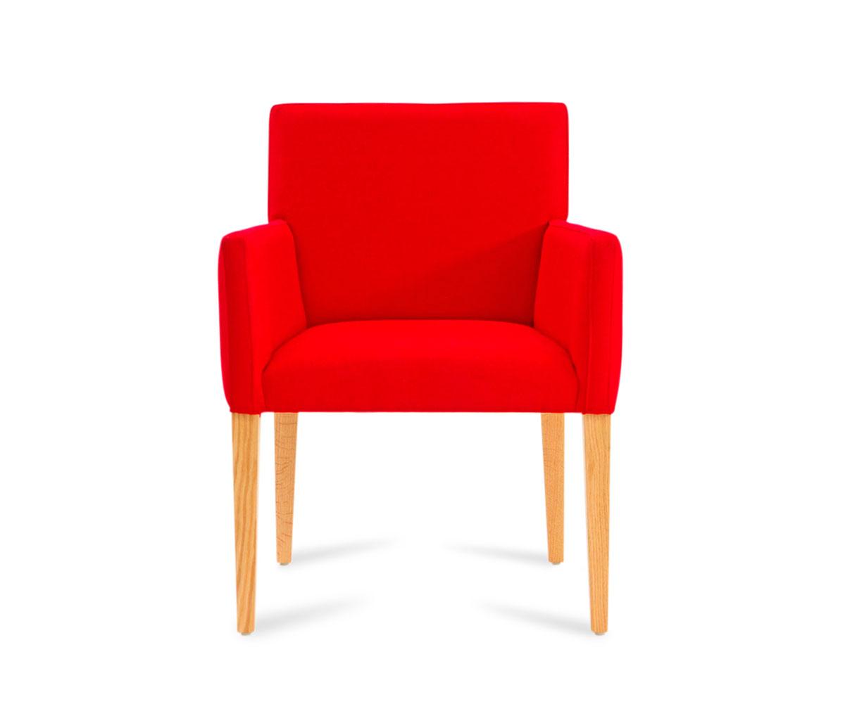 silla comedor guadalquivir
