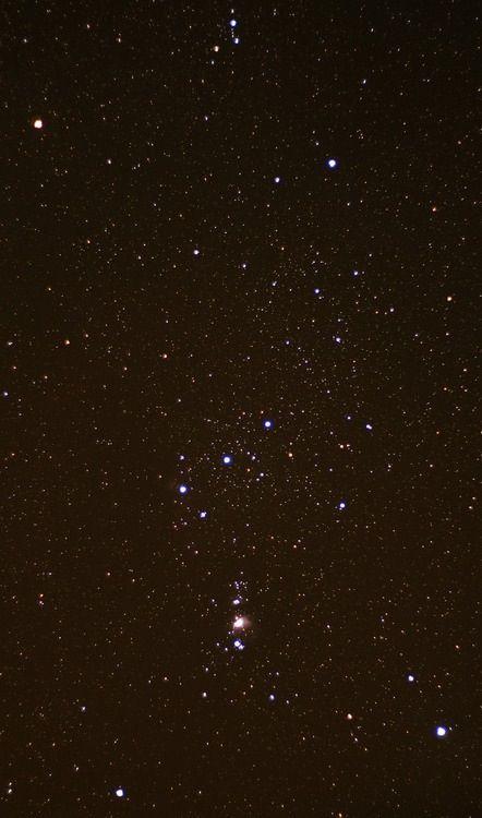 Stars sparkling in the nighttime sky Sky full of stars, Sky