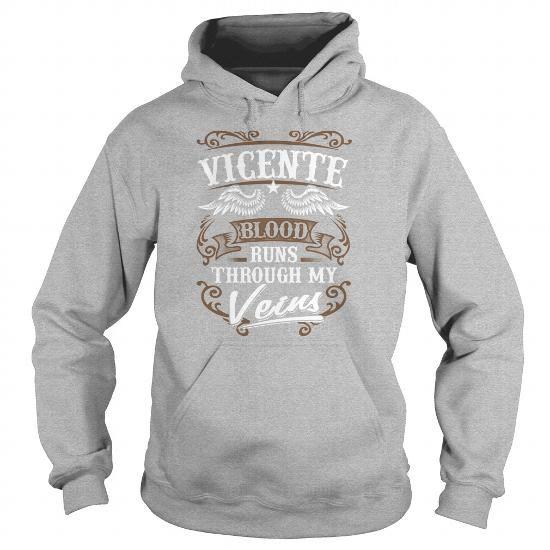 VICENTE - #vintage shirt #tshirt refashion. VICENTE, grey tshirt,black sweatshirt. LOWEST PRICE =>...