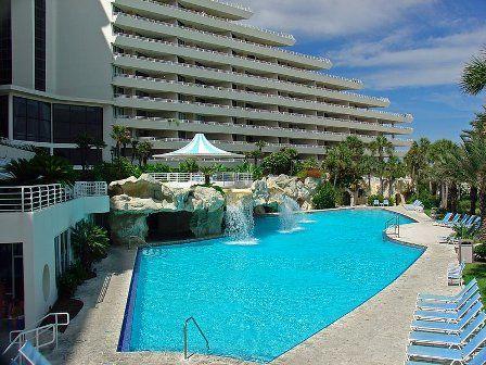 Photos Ocean House Resort Ocean House Islamorada Oceanside Resort