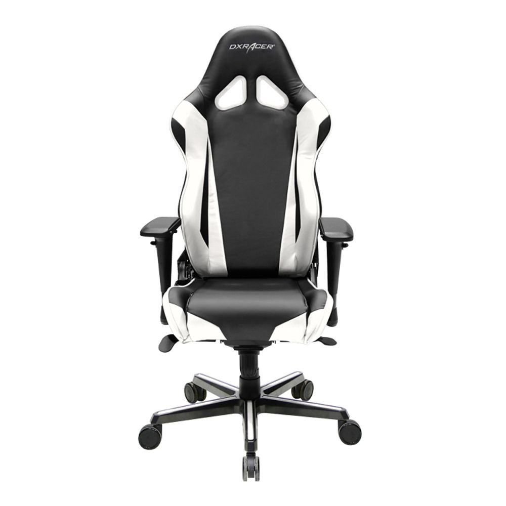 Dxracer Black Gray Best Gaming Chairs Bucket Seat Office Chair Ergonomic Computer Chair High Back Desk Chair Fe11ng Computer Chair Gaming Chair Sport Chair