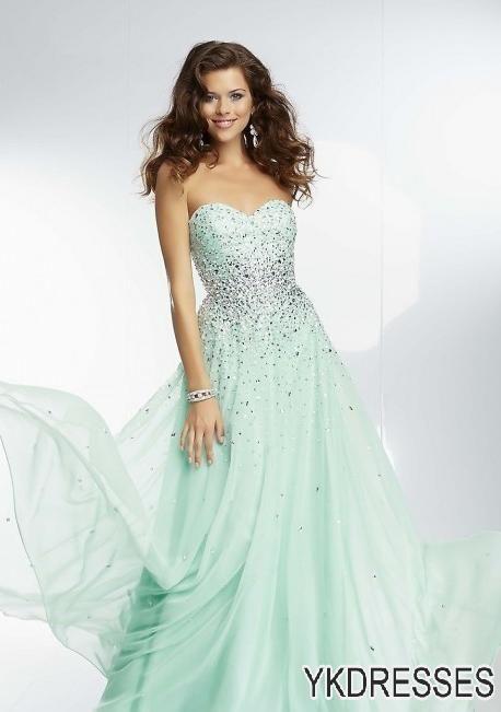 Dresses 54 DressesSweetheart Prom Part 2Hola 2014 iTZwXlPkuO