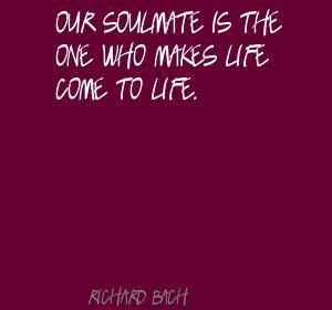soulmate quotes - Google Search