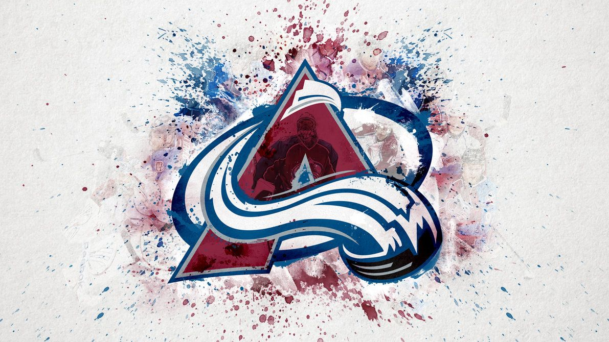 Colorado Avalanche Schedule 2015 Http Avalanche Nhl Com Club Schedule Htm Colorado Avalanche Logo Colorado Avalanche Colorado Avalanche Hockey