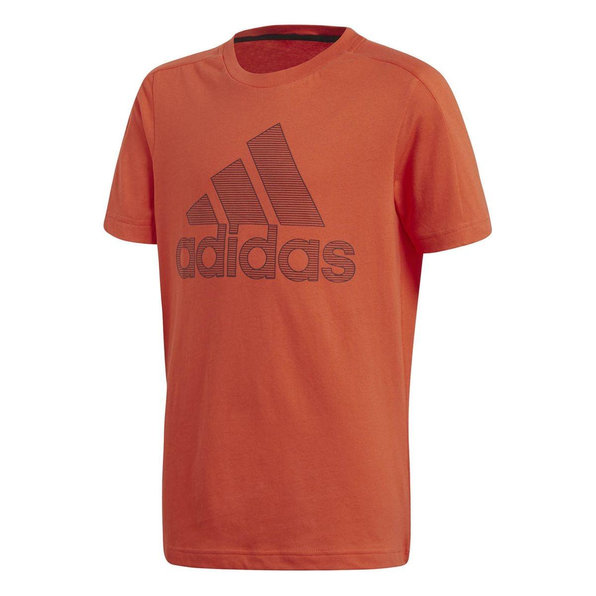 t shirt adidas 12 ans