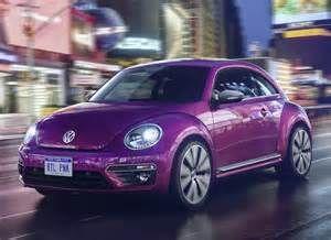 2016 Volkswagen Beetle Convertible Changes 2017 Car Reviews