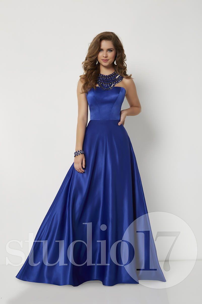 2dc6ac3a25d9 Prom Dresses in Michigan | Viper Apparel Studio 17 12693 Viper Apparel  Bridgeport Saginaw Birch Run MI, Sherri Hill, Jovani Prom Dresses, Mac  Duggal Prom, ...