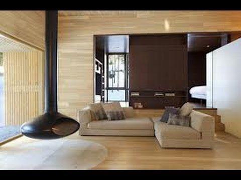 Curso gratis de decoraci n de interiores ideas for the house pinterest house - Decoracion de interiores gratis ...