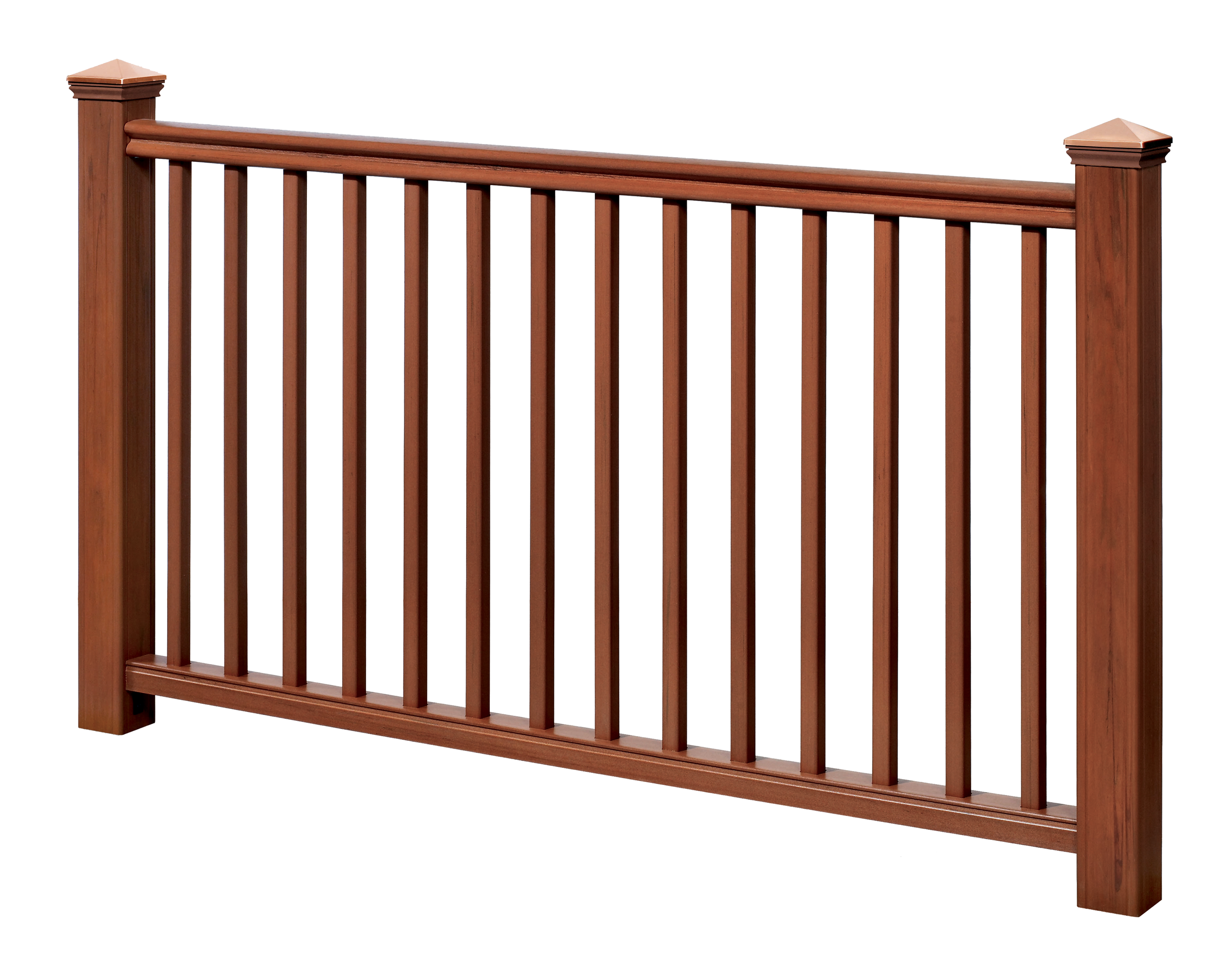Best Build Deck Stair Railings Visit Plenty Deck Railing Ideas 400 x 300