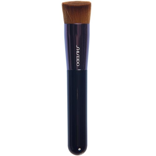 Pincel Perfect Foundation Brush - Shiseido