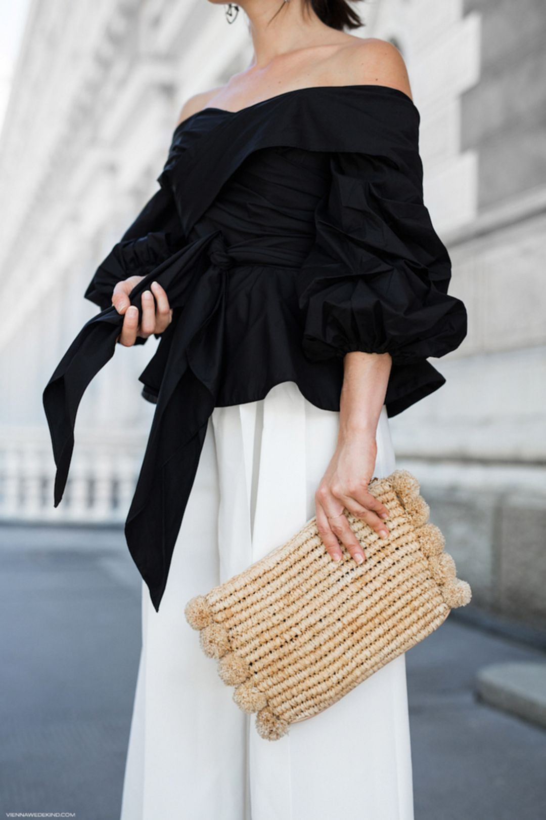 10 Awesome Guest Summer Wedding Outfit Ideas Summer