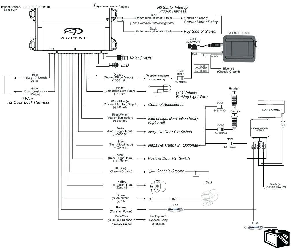 on ac wiring diagram 1998 gmc sonoma